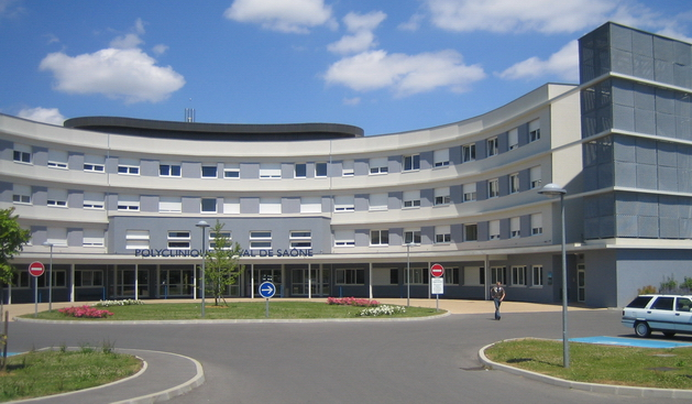 Polyclinique-du-val-de-Saône-photo_629px